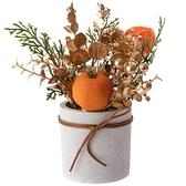 盆花擺飾 大吉大利 小尺寸款