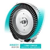 漩渦風機旋渦式氣泵旋渦風機工業鼓風機魚塘增氧機高壓風機強力 英雄聯盟