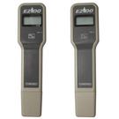 《EZ-DO》電導度測試筆 經濟型 Pen type EC Meter