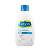 Cetaphil舒特膚 溫和潔膚乳 200ml【BG Shop】