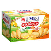 義美薄餅夾心(綜合)【愛買】
