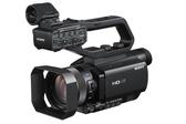 【加送 NP-FV70 原廠電池 】SONY HXR-MC88  【公司貨 保固2年】