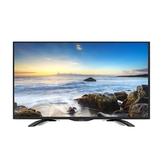 SHARP LC-45LE380T 45型 FHD連網液晶電視 含運含基本安裝 (超殺5折)