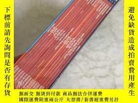 二手書博民逛書店STEP罕見INTO READING:1(帶盒)全15冊( )