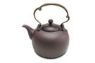 大湯提點(燒水壺1800c.c.)《亞舍泥作》陶.瓷 茶具.茶葉專賣