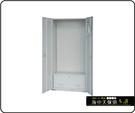 {{ 海中天休閒傢俱廣場 }} F-99 摩登時尚 HDF 多功能置物櫃系列 HDF-SC-005置物收納櫃