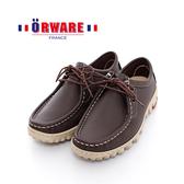 ORWARE-輕飄系超輕概念休閒鞋 /女 Y8642-03