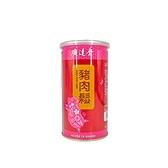 廣達香 豬肉鬆(230g)