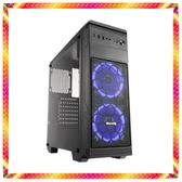 熾焰帝國 2 Online 官方建議配備 九代 i7-9700KF 八核心 GTX1660S 顯示
