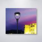 戶外景觀燈 單燈防水型 可客製化 可搭配...