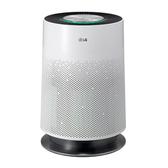 LG 360度空氣清淨機AS551DWS0