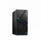 【綠蔭-免運】戴爾 G5 Desktop G5-5000-R1768BTW 桌上型電腦
