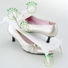鞋子收納板(白色補充組4入)