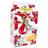 掬水軒ㄋㄟㄋㄟ補給站量販盒400g【愛買】