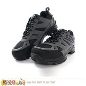 男鞋 高安全規格認證工作鞋 魔法Baby 魔法Baby