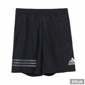 Adidas 男 4KRFT SHO CL WV 愛迪達 運動短褲- CG1485
