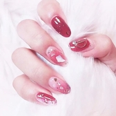 孜甲花穿戴式想戴就戴美甲片指甲貼片假指甲可取可帶美甲成品