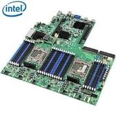 【綠蔭-免運】Intel S2600WFTR 伺服器主機板