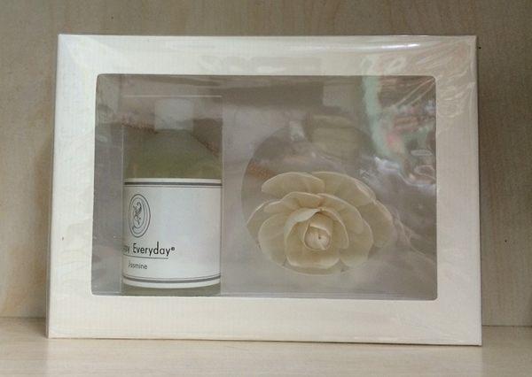 原裝進口 Fragrant Workshop 擴香花精油 (茉莉Jasmine) 市價$290 售價$250