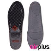 【Airplus】Airplus Ultra Work 抗疲勞記憶鞋墊 75028 氣墊 登山 跑鞋 跑步 慢跑鞋 運動鞋 (一雙)