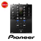 ( 2018 現貨 ) PIONEER 先鋒 DJM-S3 Serato DJ雙軌控制器  公司貨