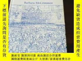 二手書博民逛書店《Power,Politics罕見and Print ThePublication of the British