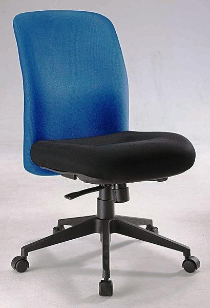 HE-5168CX辦公椅