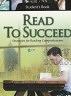 二手書R2YBb 2012年8月初版4刷《Read to Succeed 3》L