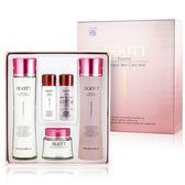 韓國 JIGOTT 植物精華玻尿酸禮盒 (5件組)【BG Shop】化妝水/乳液/面霜