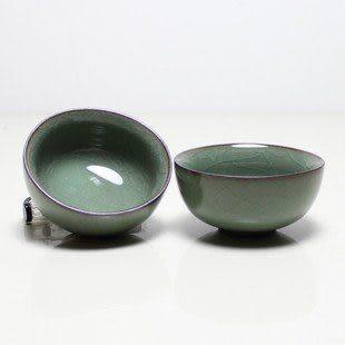 鐵胎品茗杯 茶道
