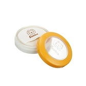 Simba小獅王辛巴 - 超薄雙層造型粉撲盒