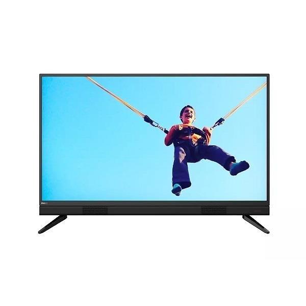 【南紡購物中心】飛利浦【32PHH5553】32吋電視