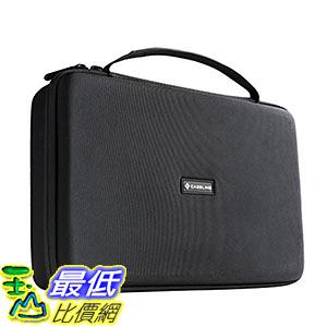 [美國直購] Caseling 5819171 Bose Soundlink 3 收納殼 保護殼 Portable Speaker III Hard Case Travel Bag
