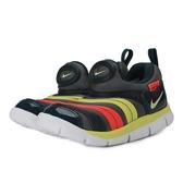 NIKE系列-DYNAMO FREE (TD) 四色毛毛蟲慢跑童鞋-NO.343938024