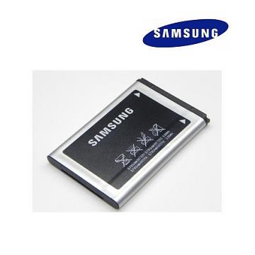 【YUI 3C】SAMSUNG (AB463651BU) 原廠電池 S5560 S5600 S5628 S7070 原廠電池 960mAh