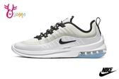 NIKE AIR MAX AXIS PREM 成人男款 運動鞋 慢跑鞋 P7036#白色◆OSOME奧森鞋業