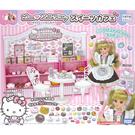 ◆ 日本轟動掀起風潮的莉卡娃娃襲捲來台囉!