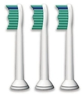 飛利浦PHILIPS Sonicare ProResults專業刷頭(標準型3入) HX6013