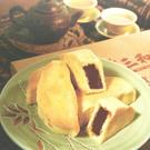 台灣土鳳梨酥~微酸微甜的戀愛幸福滋味~三和珍餅舖