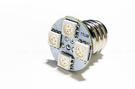 E14 30V LED