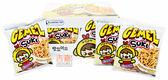 【吉嘉食品】SUKI 韓式小雞麵 一盒360公克(12包入) {VC00-02-1}[#30]