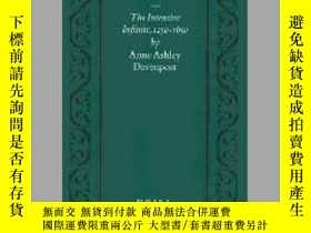二手書博民逛書店Measure罕見of a Different GreatnessY405706 Anne Davenport