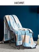 毛毯 珊瑚絨毛毯被子加厚冬季單人宿舍學生薄法蘭絨毯子  凱斯盾數位3c