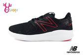 NEW Balance 米奇90周年聯名 印花鬆緊帶 中大童 輕量運動鞋 O8437#黑色 ◆OSOME奧森童鞋