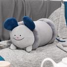 【出清$39元起】啾咪鼠水管玩偶-生活工場