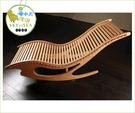 {{ 海中天休閒傢俱廣場 }}【 ZHU&YUE DESIGN 竹悅傢居 】竹製傢俱 ZY-0113 搖椅