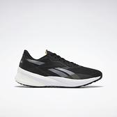 Reebok Floatride Energy Daily [G58676] 男 慢跑鞋 運動 舒適 透氣 環保理念 黑
