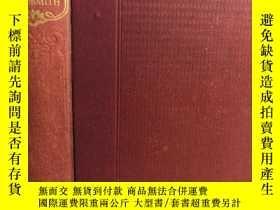 二手書博民逛書店1938年簽名贈言罕見THE VICAR OF WAKEFIELD AND POEMS 上書口刷紅Y41102