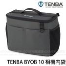 TENBA 天霸 TOOLS BYOB ...