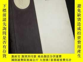 二手書博民逛書店N.A.Dobrolyubov罕見: Selected Philosophical Essays (杜勃羅留波夫哲